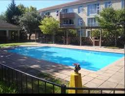 2 Bedroom Apartment At Anfield Village, Pinelands – R1 095 000